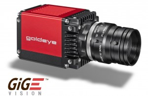 Goldeye-C-Mount-front-persp-shadow(GiGE)