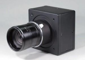 ID50MC-CL